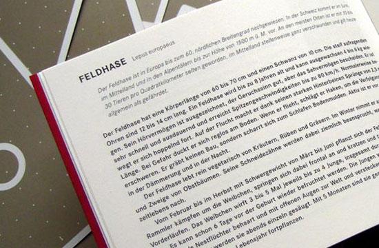 550Booklet-Ausschn